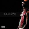 Lil Wayne- Pre-Birth 2