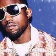 Kanye West featuring Dwele – Power