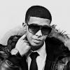 """Drake Ft. @fauntleroy James Fauntleroy – """"Girls Love Beyonce"""" [Lyrics] + [Download]"""