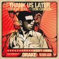 Drake ft Jay-Z & The Notorious B.I.G. – Light Up (Cookin Soul Remix)