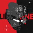 Lil Wayne – Sorry 4 The Wait #sorry4thewait [Mixtape]