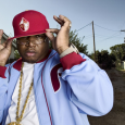 E-40- Function Feat. YG, IamSu & Problem [Download + Lyrics]