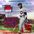 Chief Keef @CampaignSosa300  – Chief Sosa [Mixtape] By Dj Dizzee @iamdjDizzee