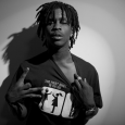 Chief Keef @ChiefKeef – Monster [Music Video] #GBE #Follow @FredoSantana300 @Sd_Gbe300 @GBE_TADOE @LilReese300 @Gbe_Ballout @UncleRoMgmt @bigboyzo80