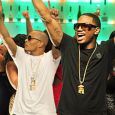 Trey Songz ft T.I. – 2 Reasons (Official Video)