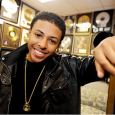Diggy – Fall Down (J – Cole Diss)