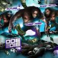 Chief Keef,Future & Shiest Millini – Doe Or Die Vol.4 [Mixtape]