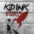 Kid Ink – Rocketshipshawty @Kid_Ink #RocketshipShawty [Mixtape]
