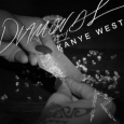 Rihanna Ft Kanye West – Diamonds (Remix) [Download]