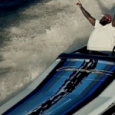 Rick Ross – Pirates [Music Video] Directed by @DREfilms