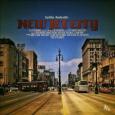Curren$y – New Jet City [Mixtape]
