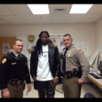 2 Chainz @2chainz Arrested for No Reason