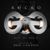 Rocko – Gift Of Gab 2 [Mixtape]