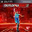 Waka Flocka Flame – Duflocka Rant 2 [Mixtape]