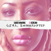 Sadie Hawkins @SadieHawkinsSC  – Girl Interrupted [Mixtape] @IndyTapes  @DJScream