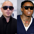 "Pitbull – ""Welcome To Dade County"" (Lil Wayne Diss) [Download + Lyrics]"