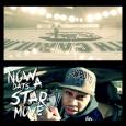 Chuck Teez @Chuck_Teez – Star Move [Official Video]