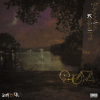 Joey Bada$$ – #summerknights Summer Knights [MIXTAPE]