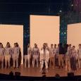 Kanye West Time 100 Gala Performance #Time100