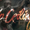 Lil Wayne- NO Ceilings (Official Mixtape)