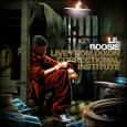 Lil Boosie – Live From Dixon Correctional Institute [MIXTAPE]