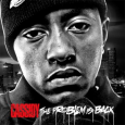 Cassidy- The Problem is Back