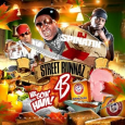 [Hip Hop Mixtapes] DJ Spinatik – Street Runnaz 43
