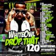 DJ Whiteowl – Whiteowl Drop That 120
