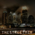 Welcome to TheStreetMix (TSM)