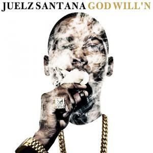Juelz_Santana_God_Willn-front-large