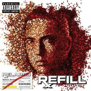 refilltracklist